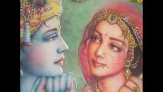 Snatam Kaur - Gobinda Gobinda Hari Hari