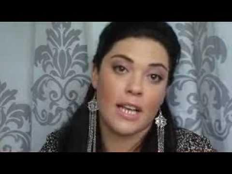 Aspirin Ve Bal Yuz Maskesi Shyla Stylez Seks Videolar Izle