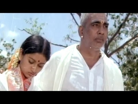 Saptapadi Movie Climax Scene...