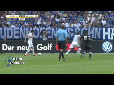 Klaas Jan Huntelaar - Goals & Skills 2012/13 [HD 720p] ( Beste Tore )