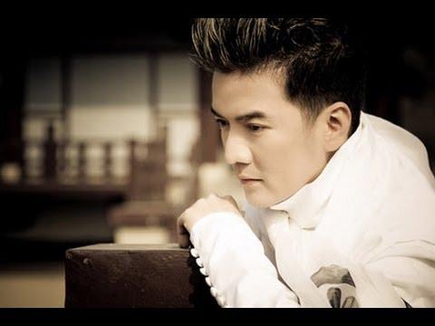 Playlist Tong Hop Nhung Bai Hat Hay Nhat Cua Dam Vinh Hung Mp4 video