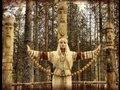 Красивые Славянские песни Знак судьбы mp3