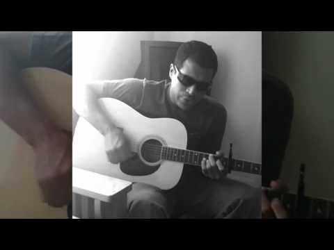David Nail - Thats How Ill Remember You