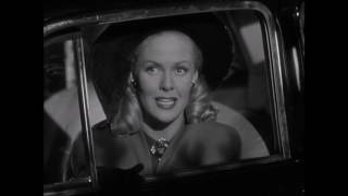 Framed (1947)    Film Noir