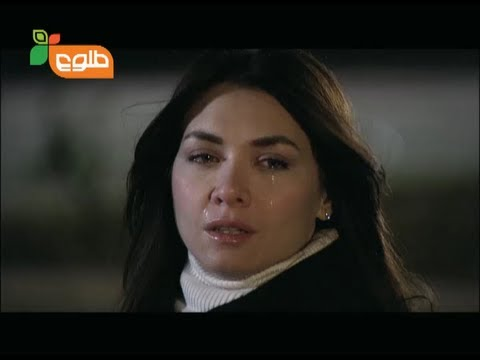 Valley of the wolves teaser 3 وادی گرگ ها تیزر سوم