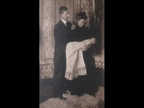 Victorian Post Mortem Photography -WARNING NOT FOR THE SENSITIVE VIEWER!