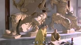 7/16 HQ Giám Chân Đông Độ (Phim Phật Giáo)-Master Jianzhen's East Journey (Buddhist Film)