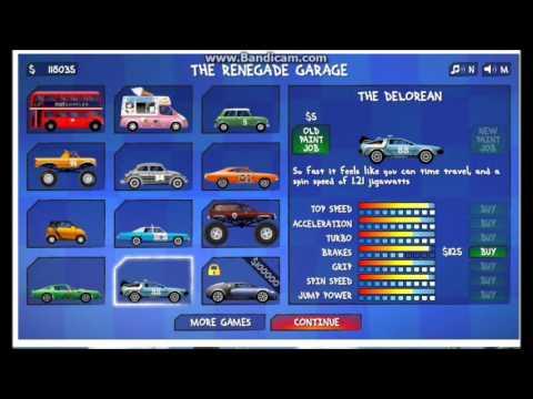 www renegade racing