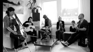 Vorschaubild Knust Acoustics...