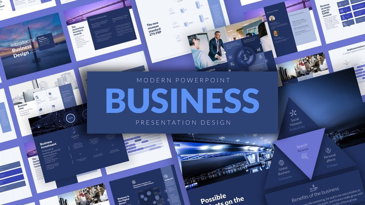 this page contains all info about powerpoint infographic template free download