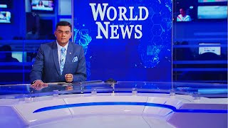 Ada Derana World News | 18th of September 2020