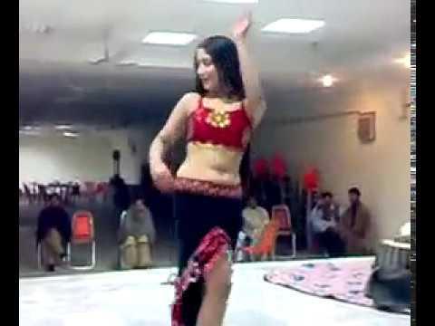 Pakistani Garls Dans... video