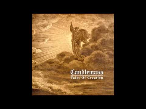Candlemass - Into The Unfathomed Tower