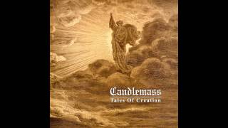 Watch Candlemass Into The Unfathomed Tower video