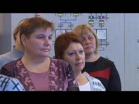 Десна-ТВ: День за днём от 12.12.16