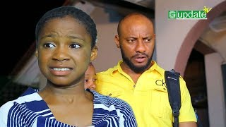 DAUGHTERS OF ABRAHAM 1 || 2018 Latest Nollywood Movies || Starring Yel Edochie & Mercy Kenneth