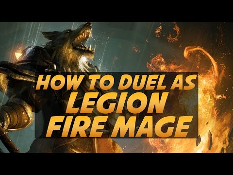 wow legion pve mage guide