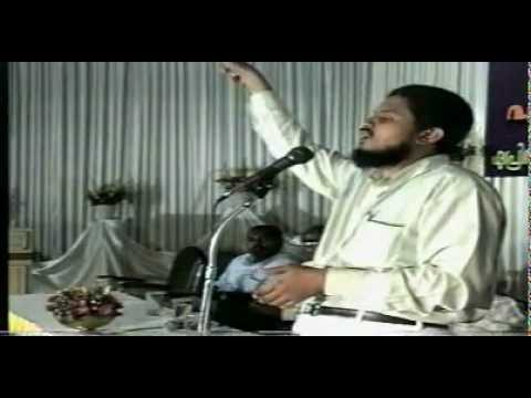 Mm Akbar - Does Quran Speaks Against Science? Does Quran Says Earth Is Flat? video