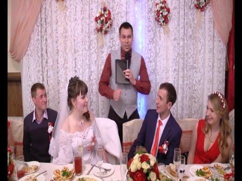Песни-нарезки для свадьбы