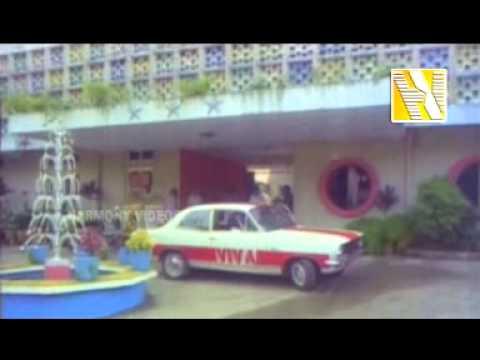 Lisa Malayalam Horror Movie Full Disk 2.dat video