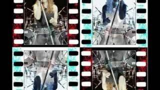 Watch Whitesnake Girl video