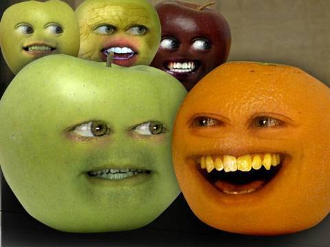 annoying-orange-teenage-mutant-ninja-apples.html