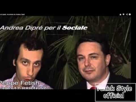 video porno hentay porno italiano cazzo grosso
