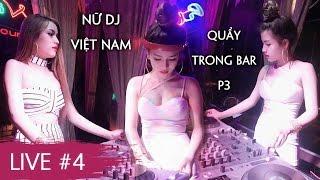 Liên Khúc Nhạc Trẻ Remix Hay Nhất 2017 | LK Nhạc Remix Mới Nhất 2017 | Nonstop 2017-Việt Mix 2017 #2