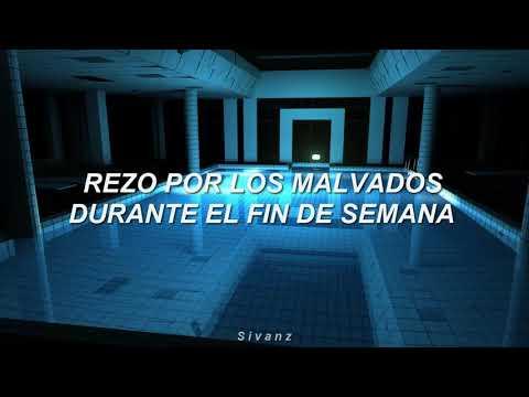 Panic! At The Disco: Say Amen (Saturday Night) [Traducida al Español]