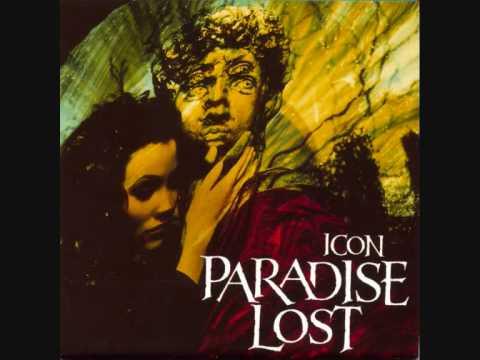 Paradise Lost - Deus Misereatur