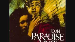 Watch Paradise Lost Deus Misereatur video