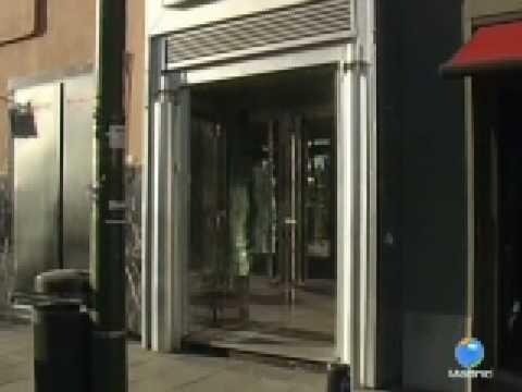 Popular TV Noticias Madrid - 29/12/2008