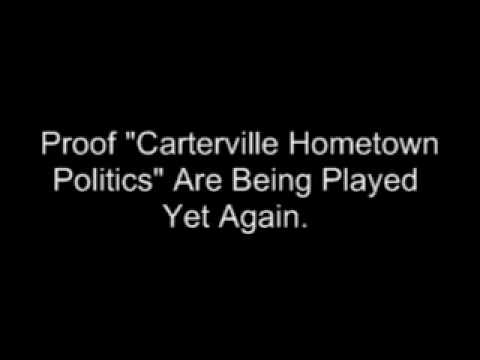 Carterville, Illinois Grass/ Weed Laws (City Ordinances) Biased Proof!