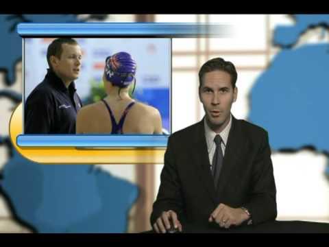 MSS News: Oct. 6, 2009