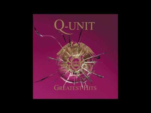 03. Crazy Little PIMP Called Love (Queen Tribute) - Q Unit [REALᴴᴰ   720p✔   4:3 ]