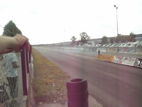 buenos aires drag racing 11-12-2010 video (24)