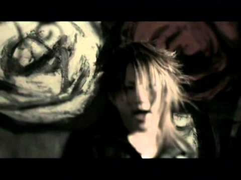 [PV] the WORLD - ����� Nightmare