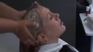 Blonde Backward Shampooing