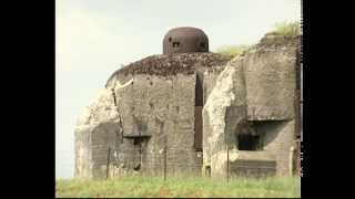 The Maginot Line Feature Documentary 2000 Part 1/5