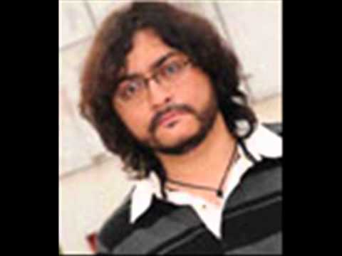 Rupam Islam - Who Am I