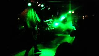 Watch Absu Morbid Scream video