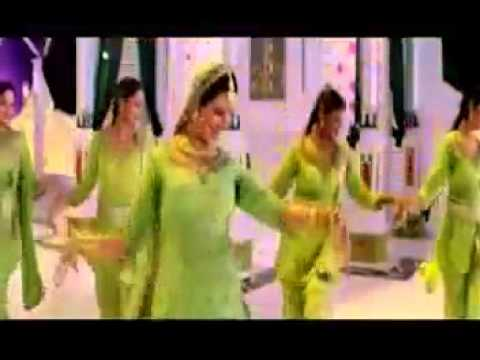 Bollywood Eid song   Mubarakaan from film Dil Pardesi Ho Gaya...