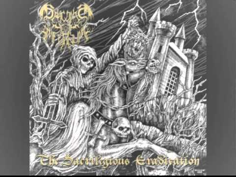 Draconis Infernum - The Ashes of the Old