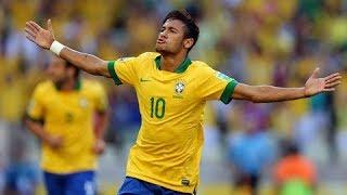 Tin Thể Thao 24h Hôm Nay (19h- 11/11): Brazil Thắng Dễ Nhật Bản, Hàn Quốc Đả Bại Colombia