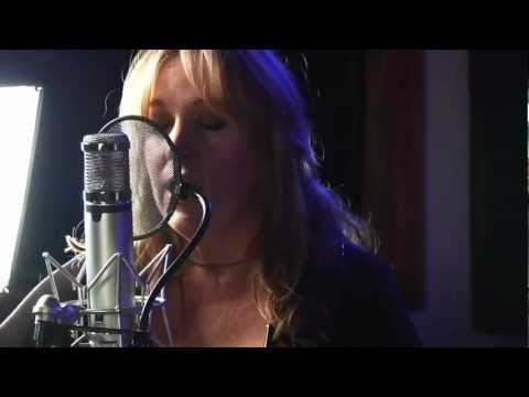 Gretchen Peters - The Matador