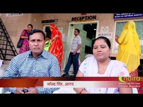 Infertility clinic success for agra couple -  Agra IVF Clinic - IVF Clinics