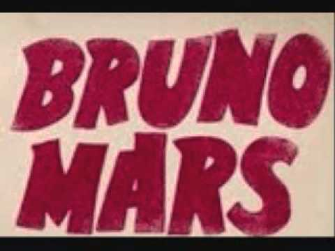 Bruno Mars - The Lazy Song (Clean Version)