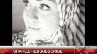 Orthodox Christian Girl Converts to Islam in Bosnia