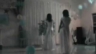 Download Lagu yesenia martinez 1 de 6 Gratis STAFABAND
