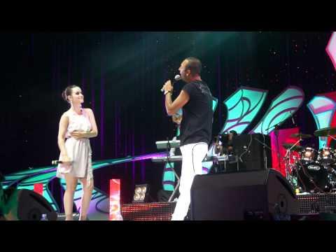 download lagu Arash&Helena In Astana gratis